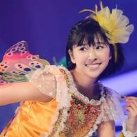 news_large_1225_shiori