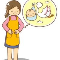maternity_4