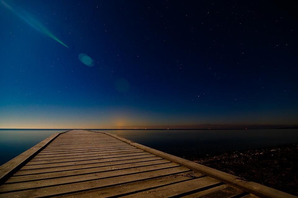 evening-landscape-2134222_960_720